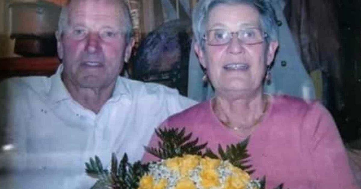 pour-le-meilleur-et-pour-le-pire-marie-depuis-60-ans-ils-meurent-a-deux-heures-decart