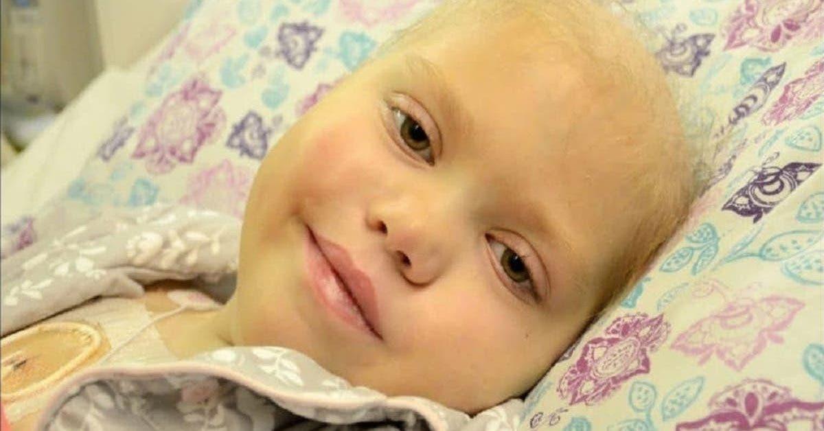 pour-lui-dire-adieu-les-parents-organisent-les-funerailles-dune-enfant-de-10-ans-atteinte-de-cancer