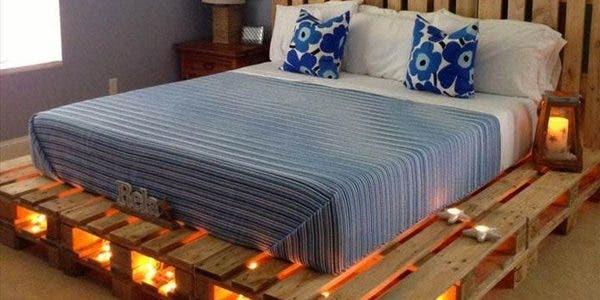 pourquoi-acheter-un-lit-quand-on-peut-utiliser-des-palettes-pour-en-faire-un-voici-13-idees-fantastiques