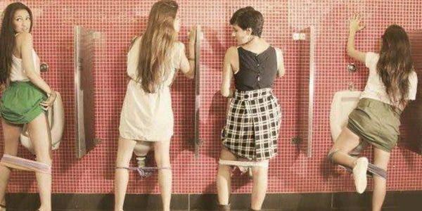 pourquoi-certaines-femmes-font-pipi-debout