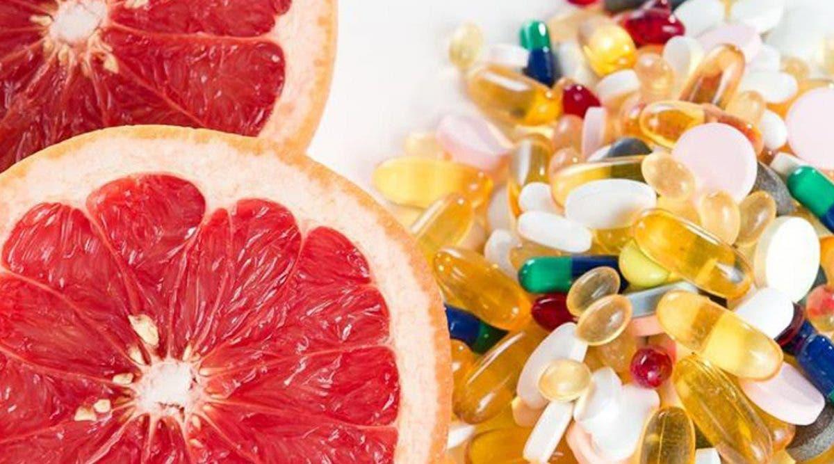 pourquoi-faut-il-eviter-les-pamplemousses-lorsque-vous-consommez-des-medicaments