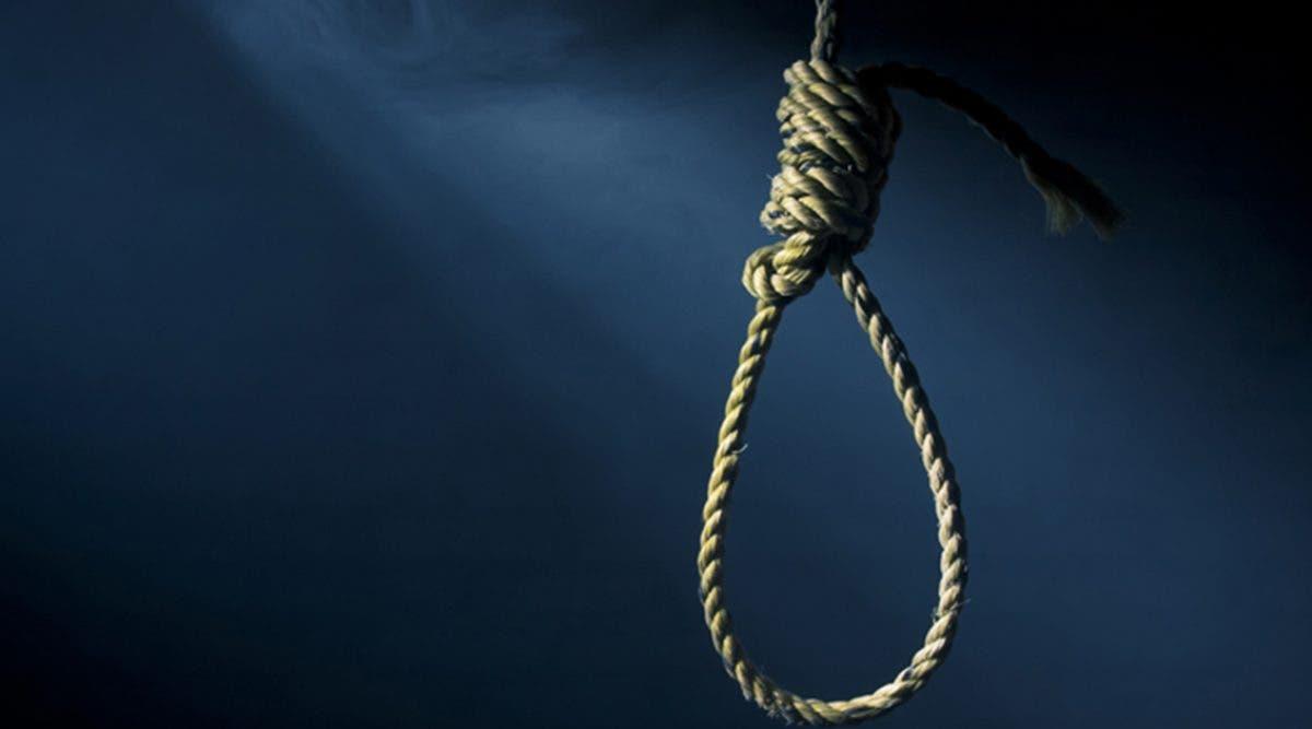 pourquoi-faut-il-parler-du-suicide-aux-enfants