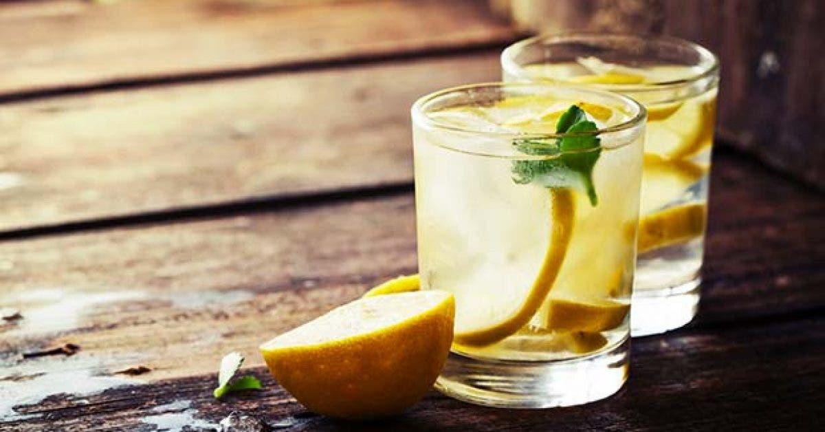 pourquoi le citron ne guerit pas le cancer11