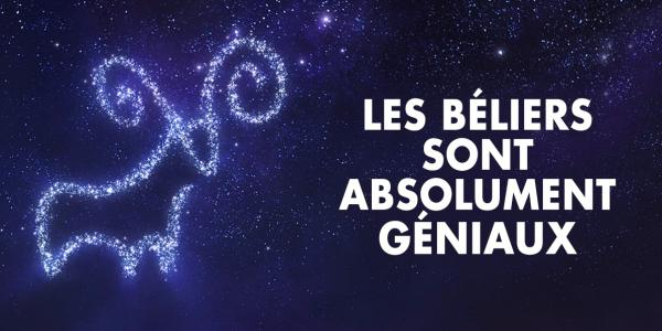 pourquoi-le-signe-du-belier-est-le-meilleur-signe-du-zodiaque