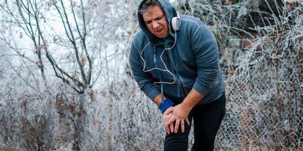 pourquoi-les-articulations-provoquent-de-la-douleur-lorsquil-fait-froid