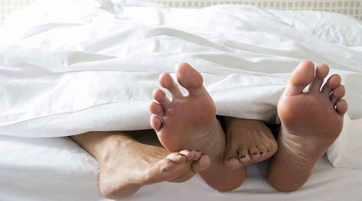 pourquoi-les-femmes-gemissent-elles-pendant-lamour