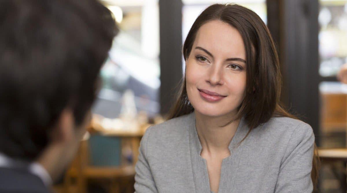 pourquoi-les-femmes-les-plus-intelligentes-ont-du-mal-a-trouver-lamour