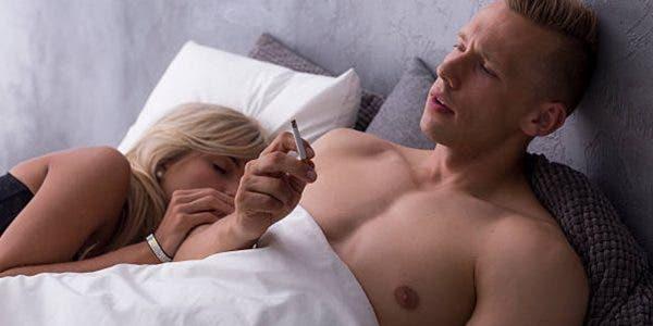 pourquoi-les-gens-fument-ils-apres-le-sexe