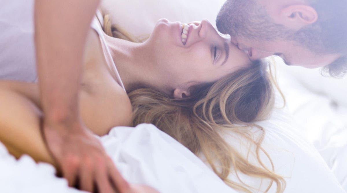 pourquoi-les-hommes-ne-pensent-ils-quau-sexe