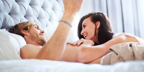 pourquoi-les-hommes-ont-ils-des-maitresses