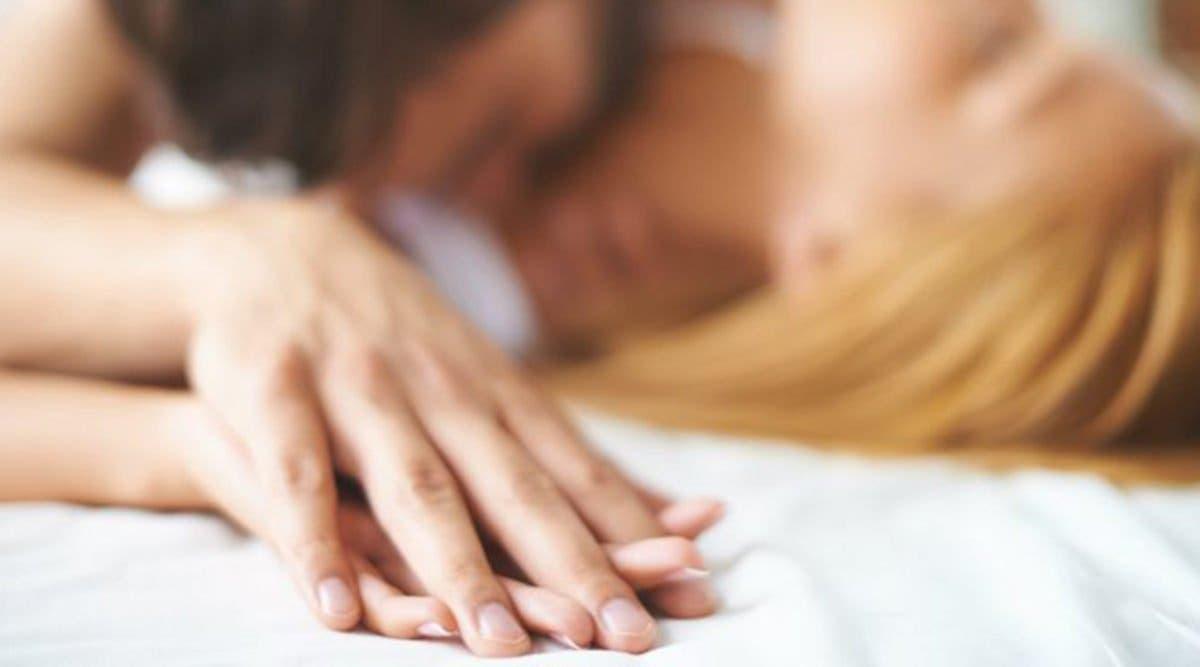 pourquoi-les-hommes-preferent-ils-faire-lamour-a-des-femmes-mentalement-instables