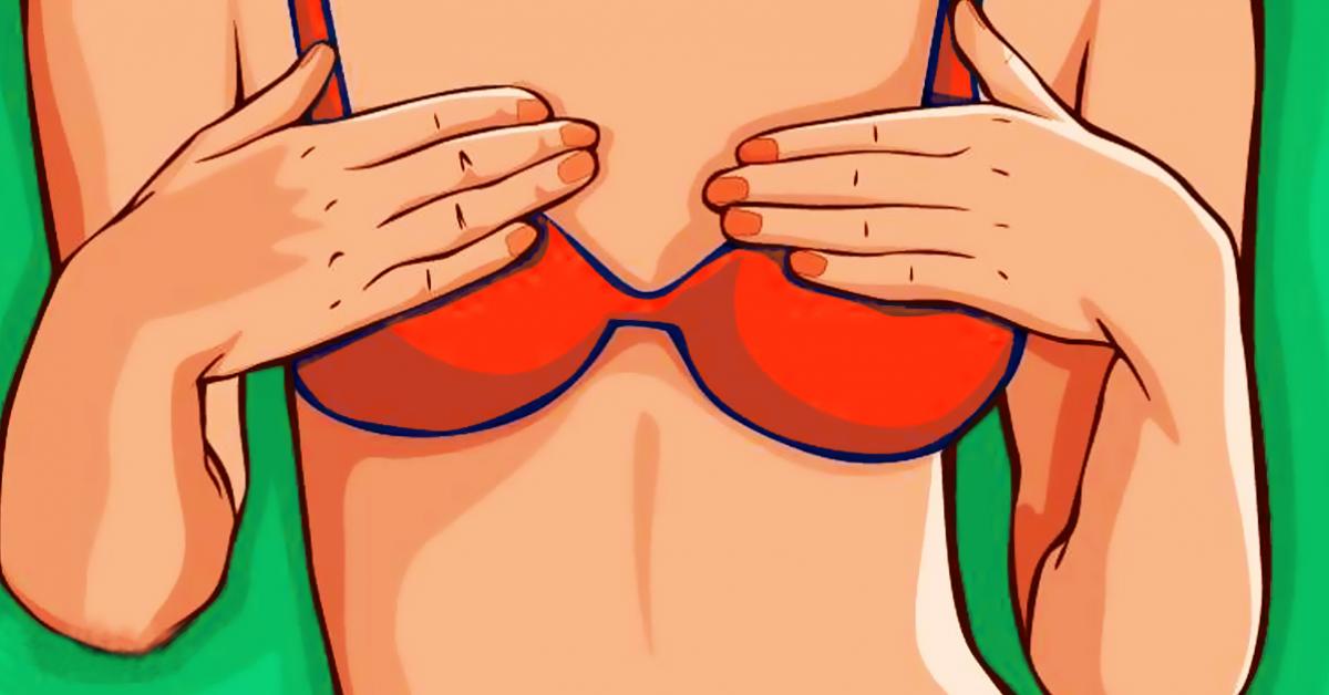pourquoi-les-hommes-sont-ils-attirer-par-les-seins