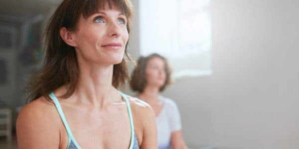 pourquoi-les-menstruations-changent-elles-a-40-ans-si-vous-netes-pas-encore-menopausee