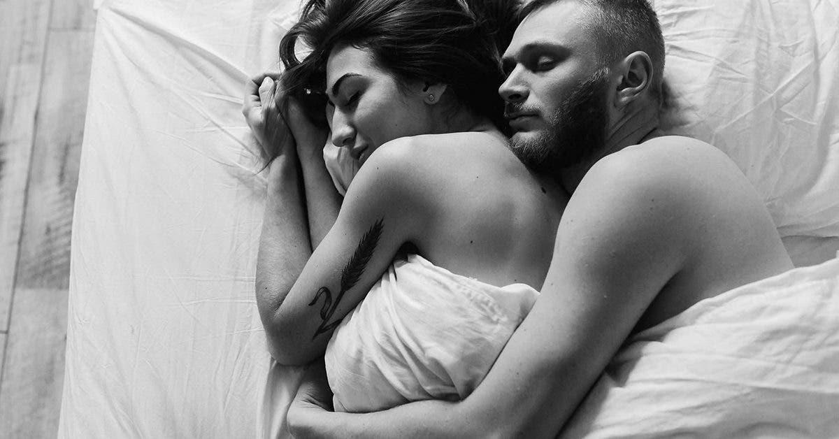 pourquoi-une-relation-amoureuse-sans-sexe-est-elle-impossible