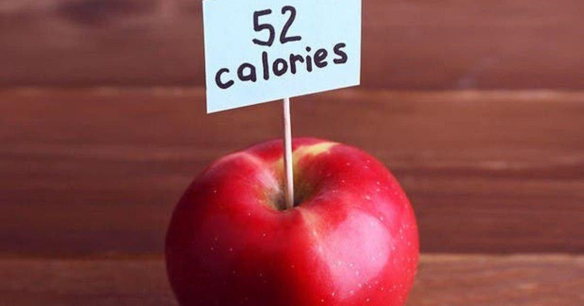 pourquoi vous avez mal compte vos calories toute votre vie2 1