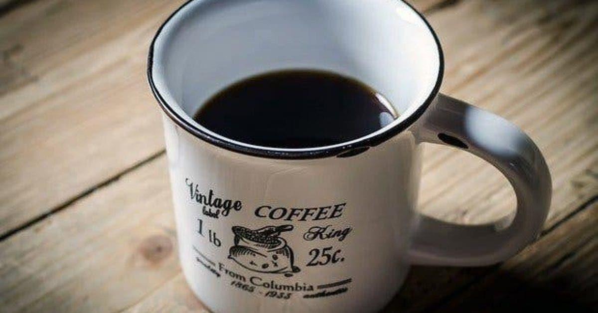 pourquoi vous ne devez jamais boire de cafe decafeine 1