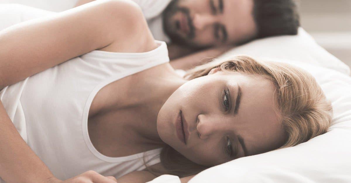 pourquoi-vous-ne-devriez-pas-paniquer-si-votre-partenaire-a-moins-envie-de-faire-lamour
