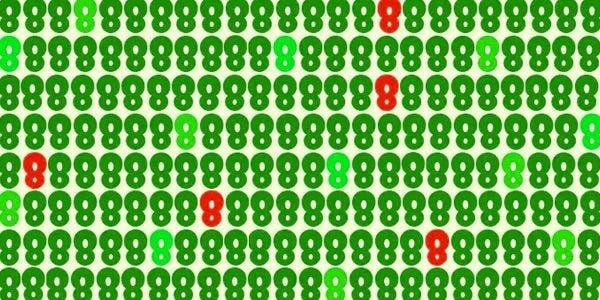 pouvez-vous-trouver-tous-les-3-de-limage