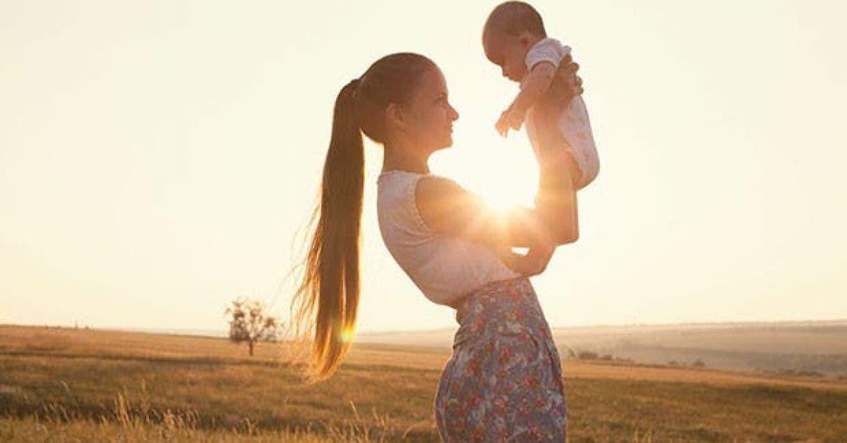 premier ete avec bebe voici comment le proteger 1