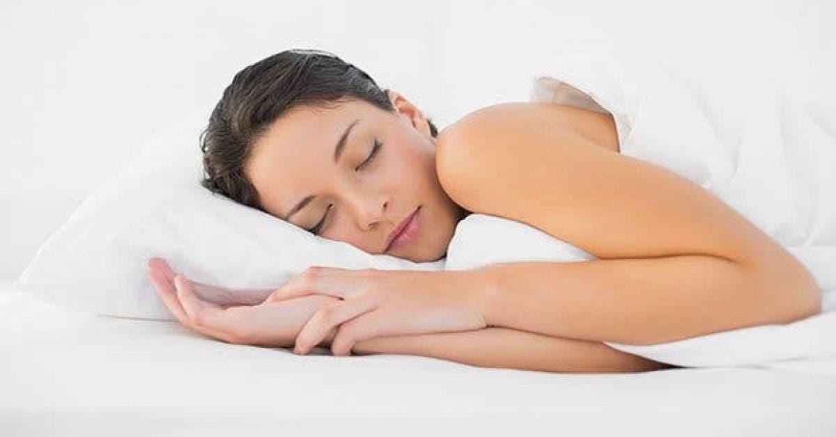 prenez ces aliments avant de dormir ils aident a perdre du poids11