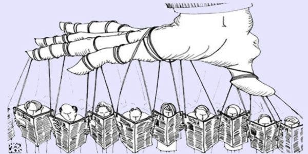 preparez-vous-a-la-plus-grande-campagne-de-manipulation-de-lhistoire