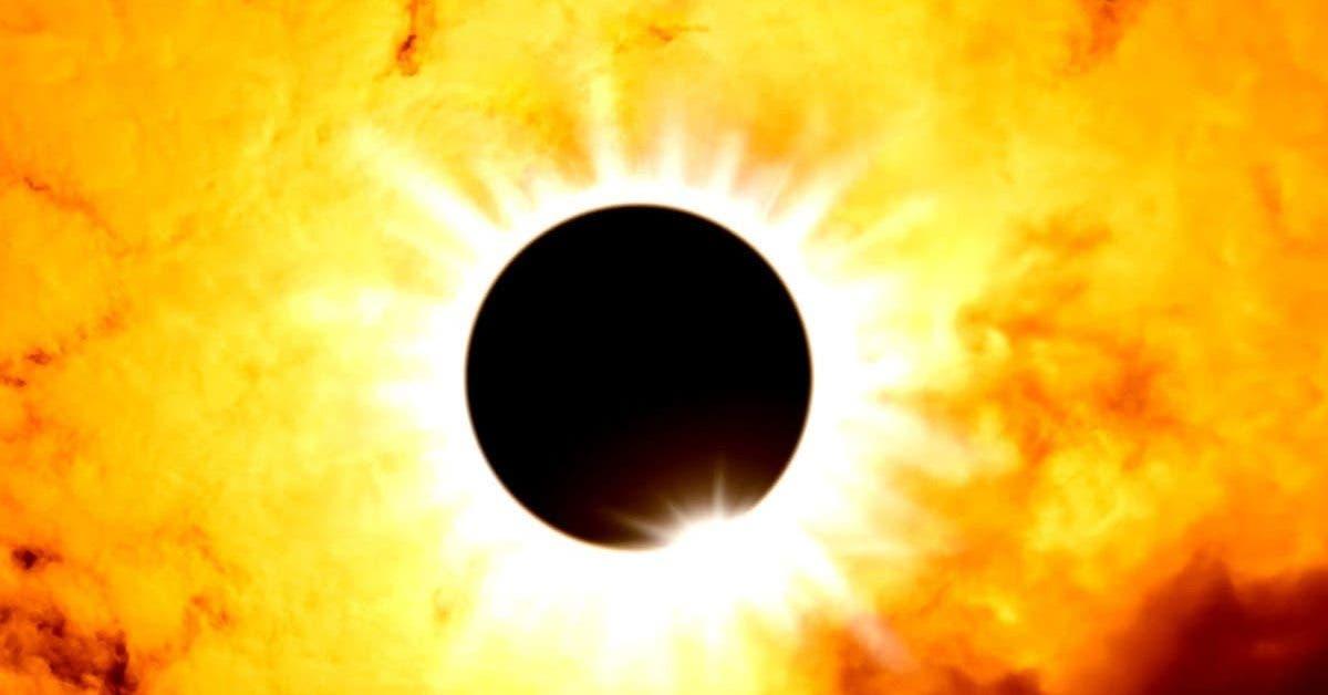 preparez-vous-a-recevoir-de-lenergie-puissantes-une-eclipse-solaire-et-une-eclipse-lunaire-apparaitront-en-juin