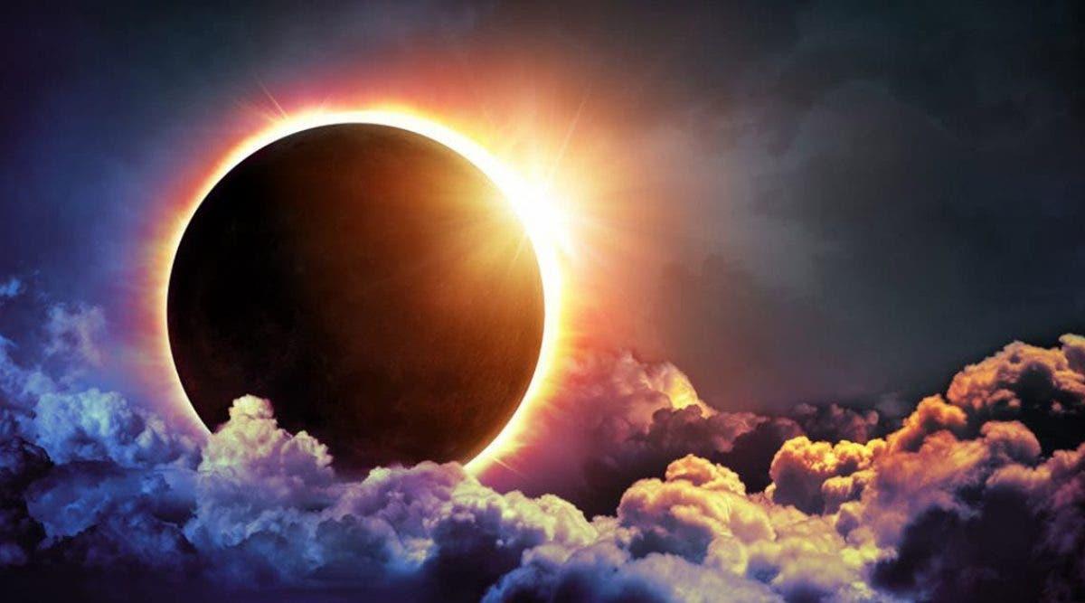 preparez-vous-leclipse-solaire-et-lunaire-de-juin-va-apporter-un-afflux-massif-denergies