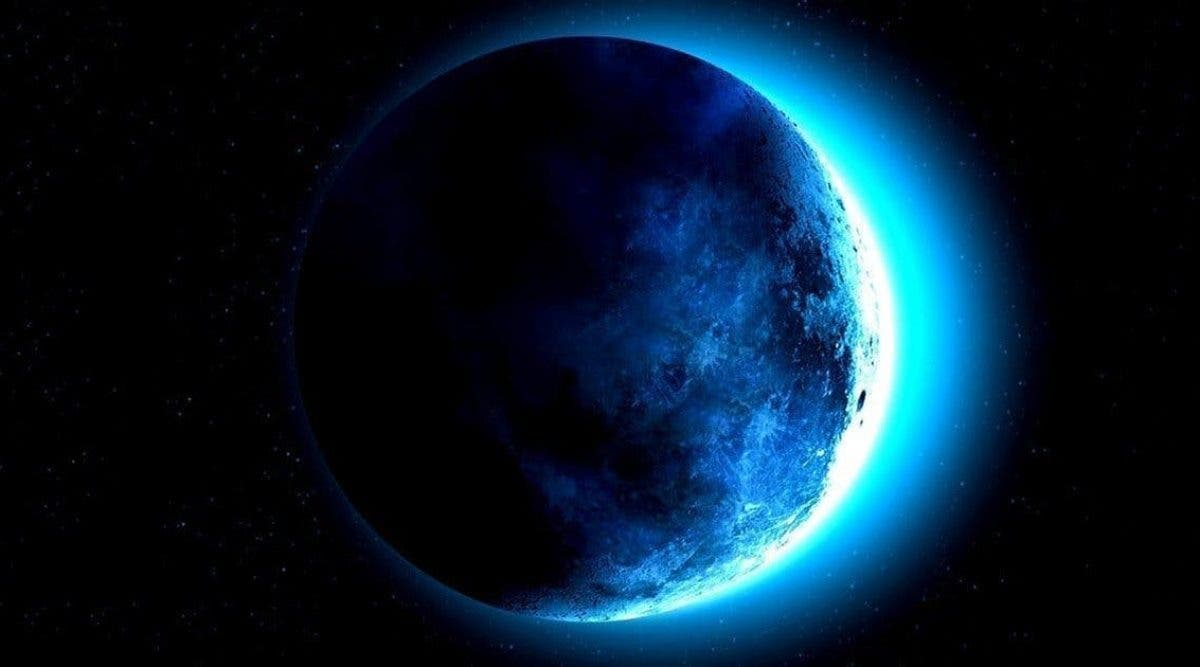 preparez-vous-pour-la-pleine-lune-en-gemeaux-la-lune-noire-la-plus-magique-de-lannee