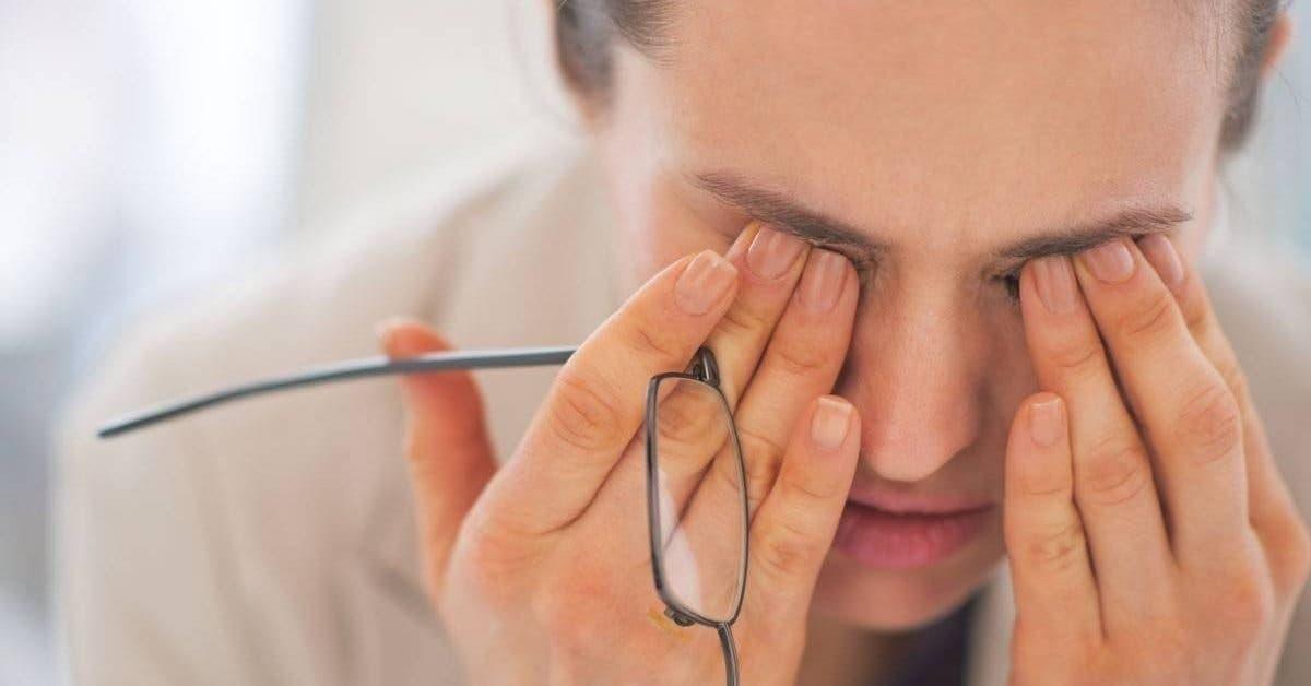 principales-pathologies-visuelles-quelles-sont