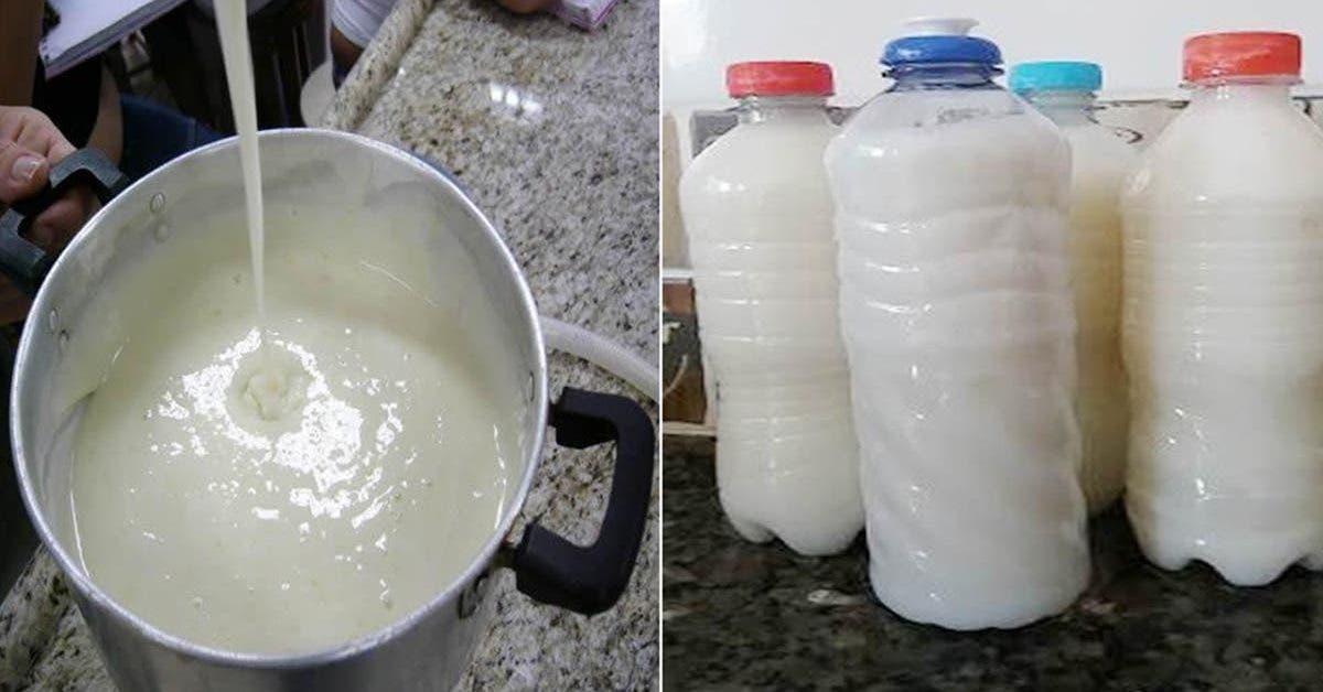 produits-dentretien-naturels-la-recette-au-bicarbonate-de-soude-pour-fabriquer-votre-detergent
