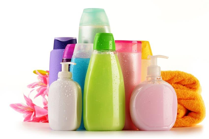 produits hygiene