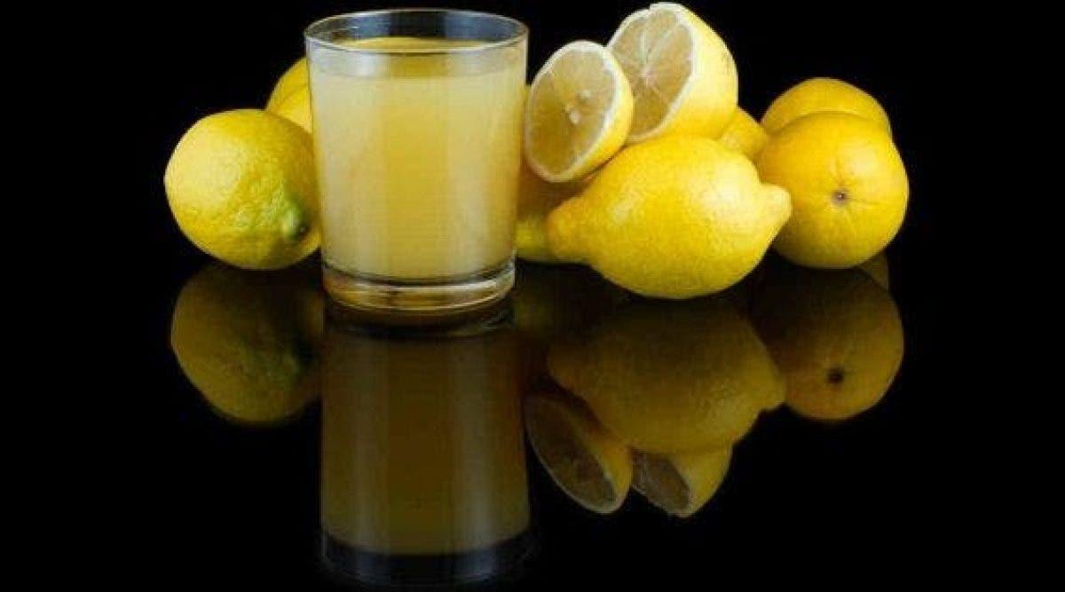citron de 14 jours pour perdre du poids