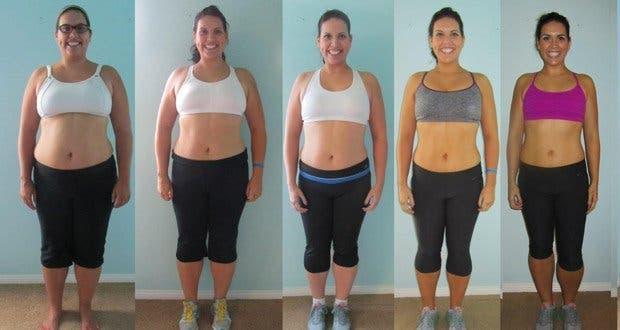 Programme de 10 jours pour perdre la graisse du ventre for Exercice piscine pour maigrir