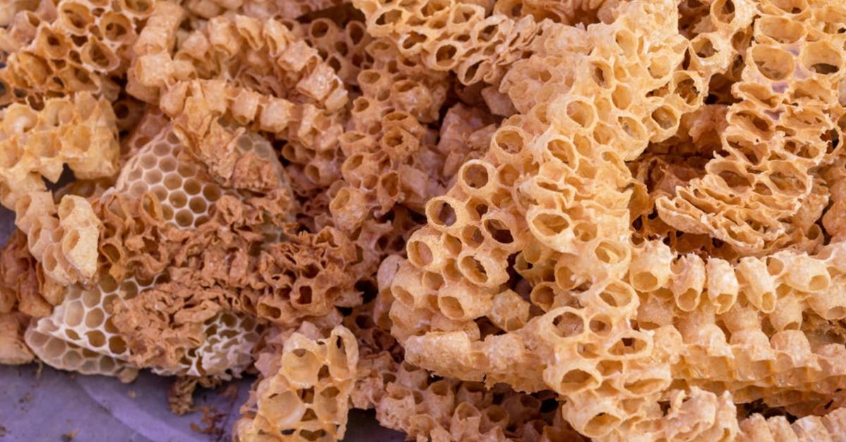 propolis remede calvitie 1