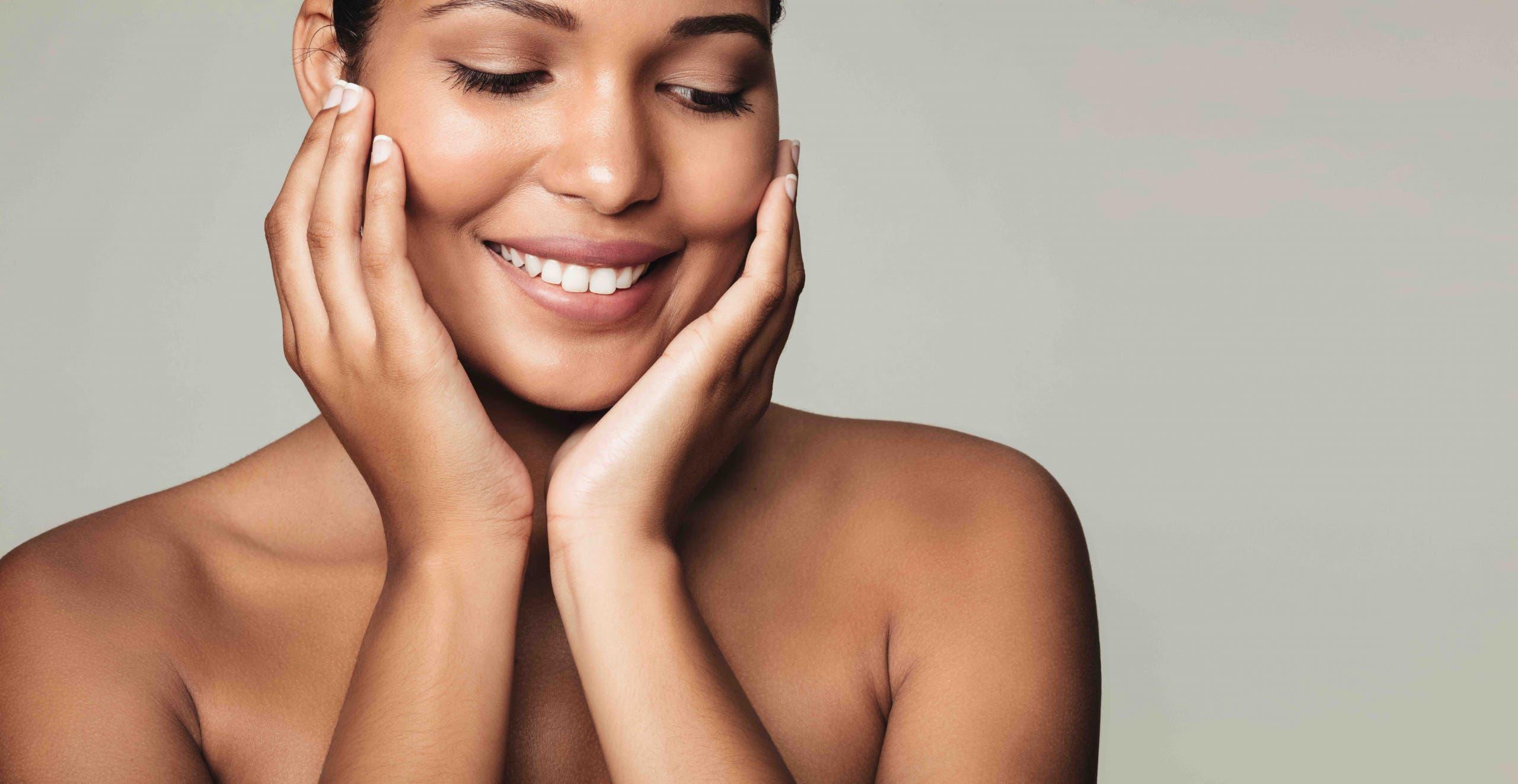proteger la peau