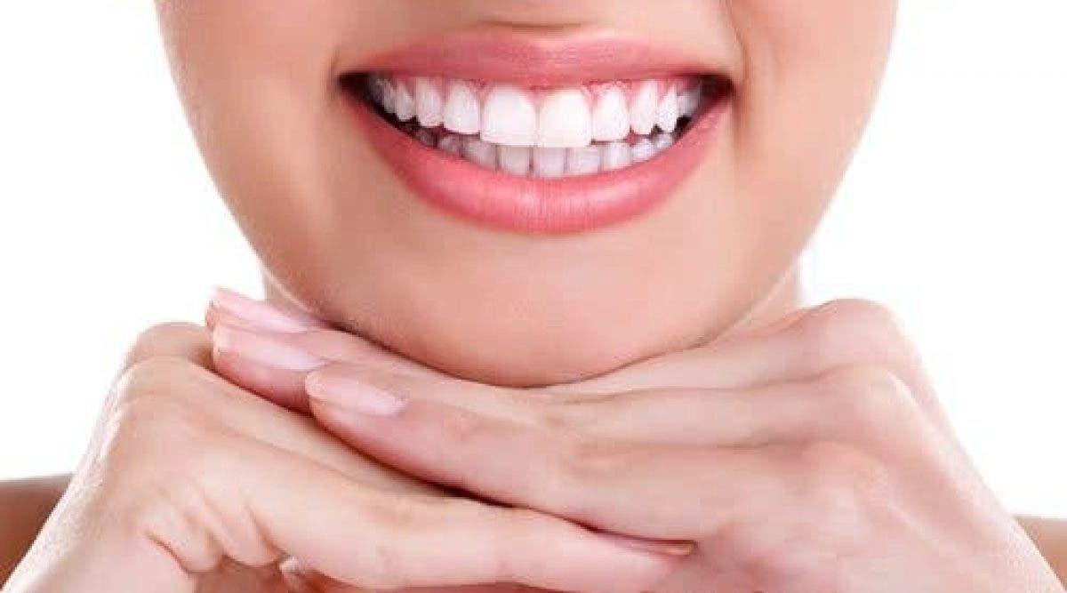 Comment protéger l'émail dentaire