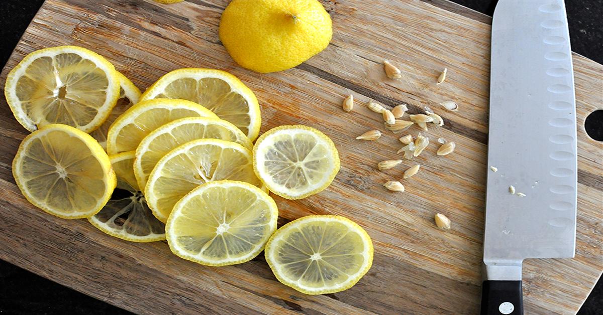 protegez votre jardin voici comment vous debarrasser des parasites sans pesticides mais juste avec du citron 2