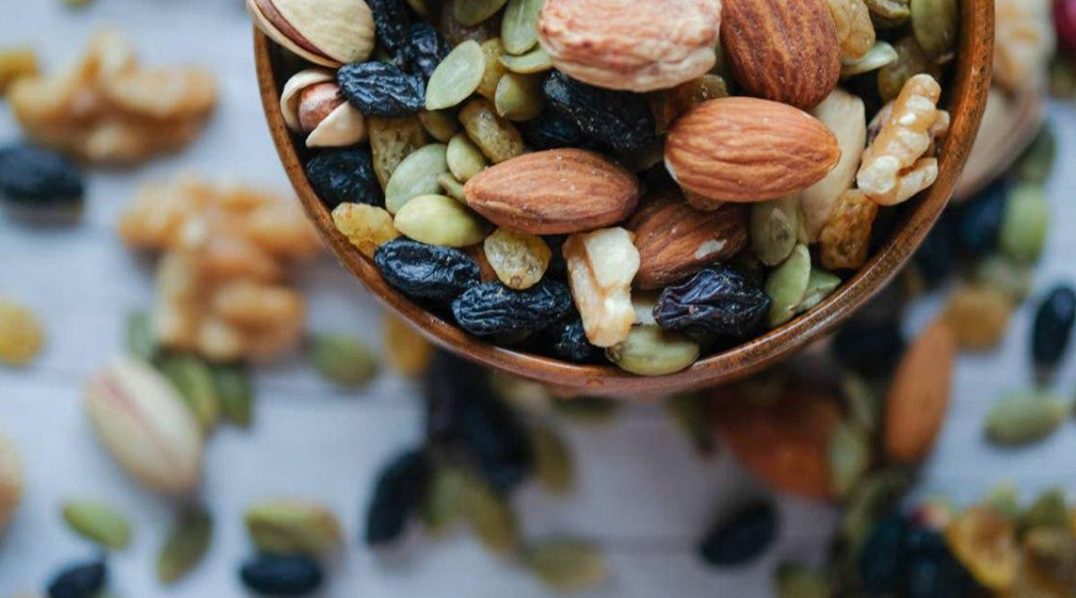 proteines-vegan--un-mythe