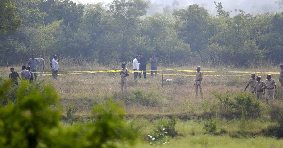 quatre-violeurs-abattus-par-la-police-apres-les-avoir-emmenes-sur-les-lieux-dune-agression-sexuelle
