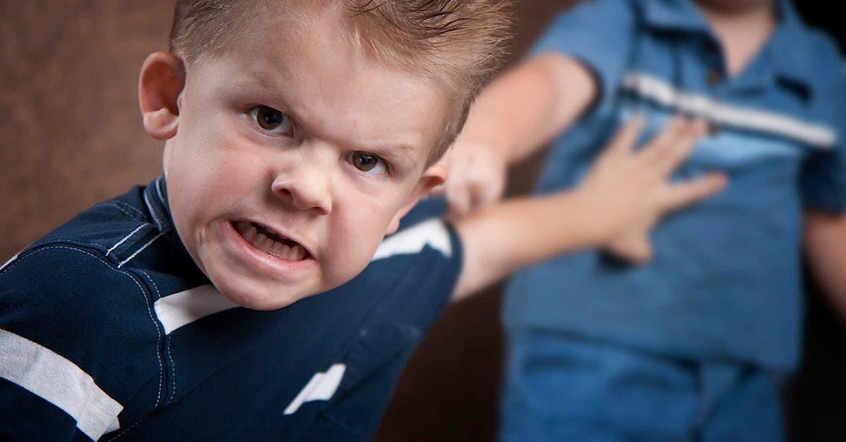 quel-comportement-adopter-face-a-un-enfant-violent