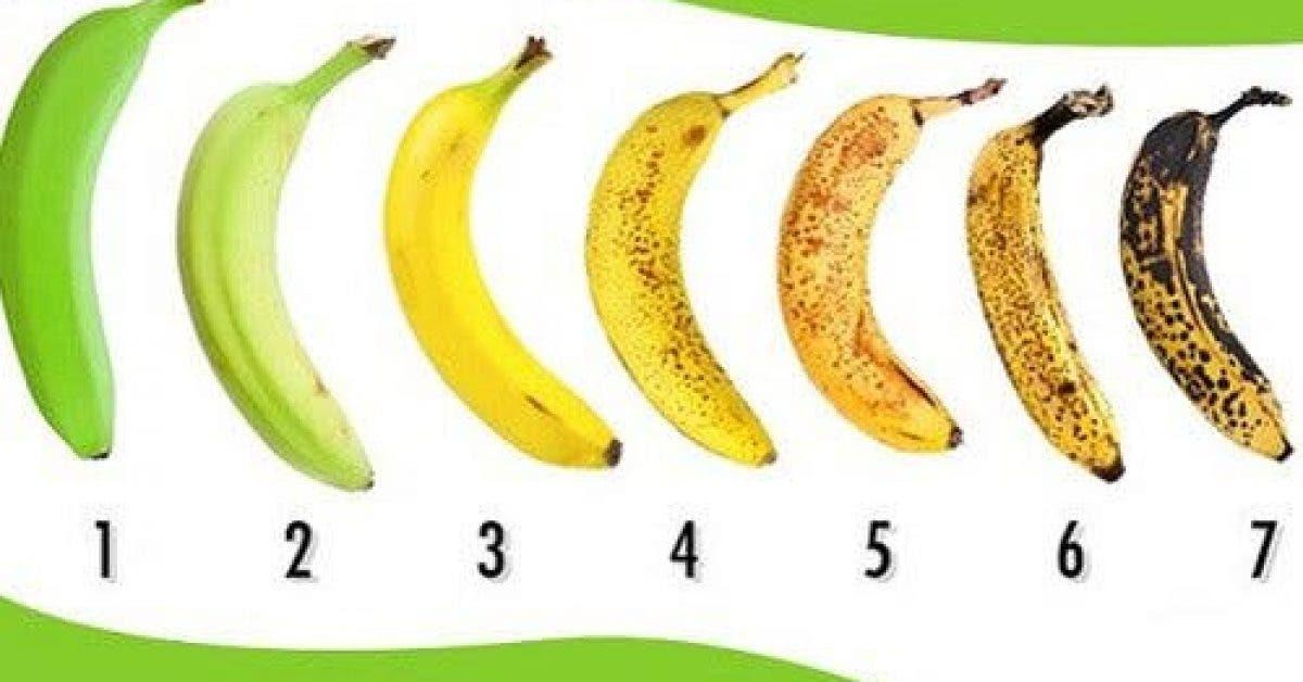 quel est le meilleur moment pour manger une banane 1