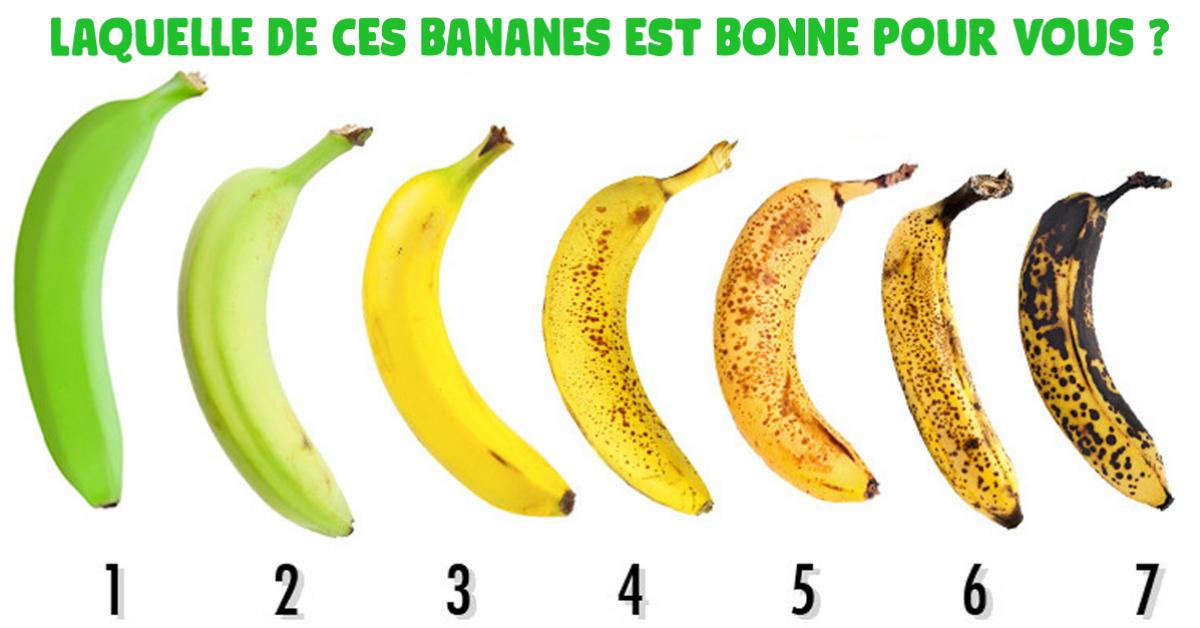 quel-est-le-meilleur-moment-pour-manger-une-banane