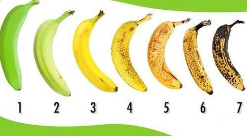 Quel est le meilleur moment pour manger une banane for Quel est le meilleur cuisiniste