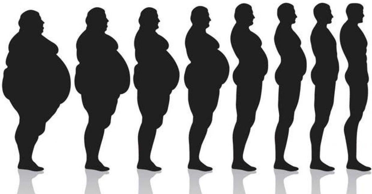Quel est votre poids idéal selon votre morphologie et