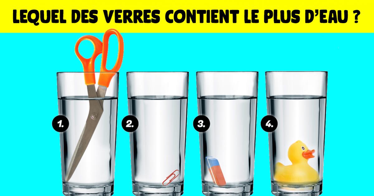 quel-verre-contient-le-plus-deau--seules-les-genies-pourront-trouver-la-reponse-a-cette-enigme
