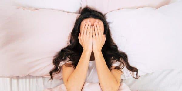 quelles-sont-les-consequences-dun-manque-de-sommeil-sur-le-corps-i