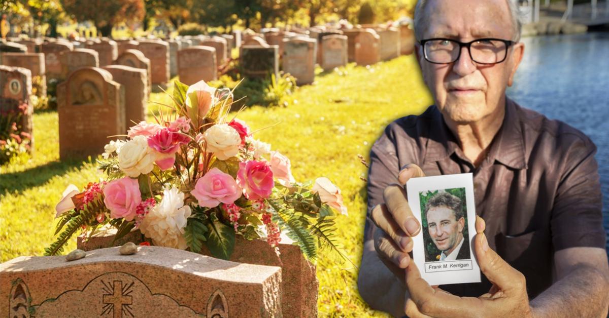 quelques-jours-apres-avoir-enterre-son-fils-un-pere-recoit-un-appel-de-son-fils-pour-lui-dire--bonjour-papa