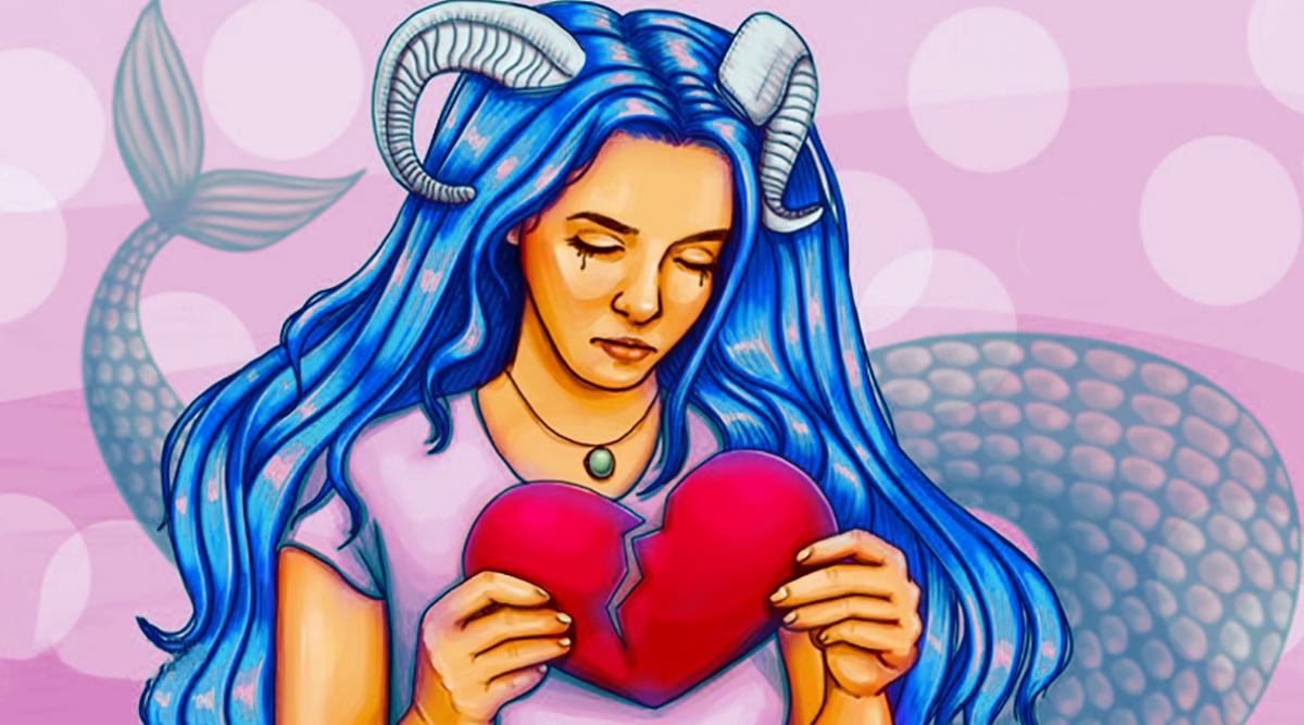 quels-sont-les-4-signes-du-zodiaque-les-plus-malchanceux-en-amour