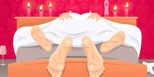quels-sont-les-bienfaits-du-sexe-sur-la-sante