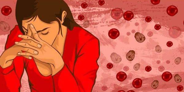 quels-sont-les-signes-de-carence-en-vitamine-b-12-causes-et-traitements